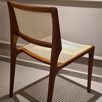 BAZZI-cadeira-nikki