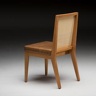 franccino-cadeira