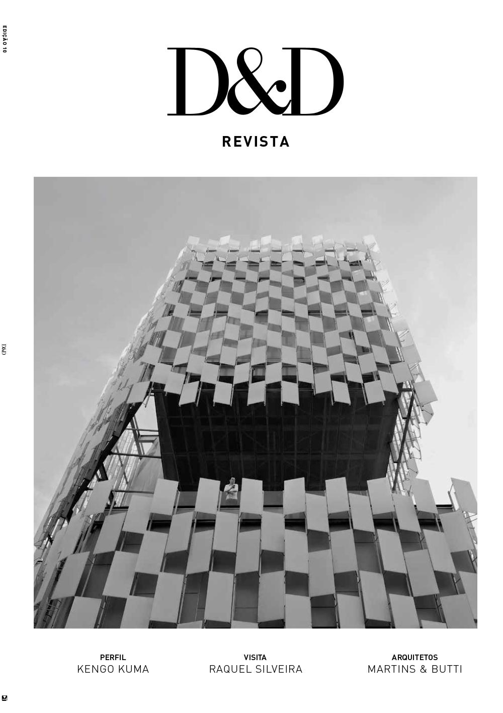 revista_DeD_edicao-10