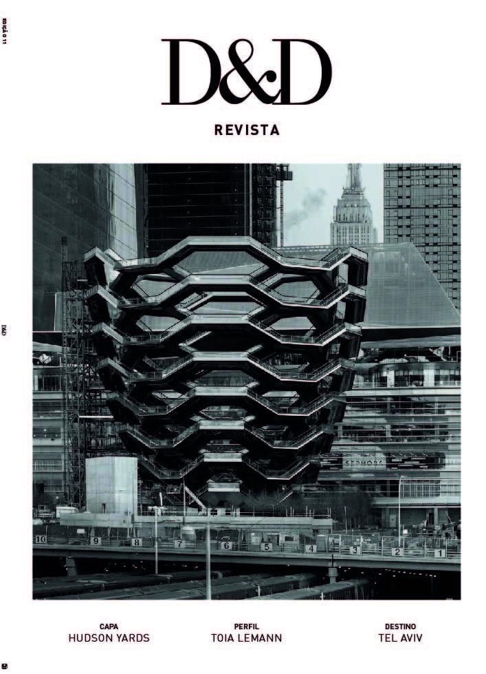 revista_DeD_edicao-11