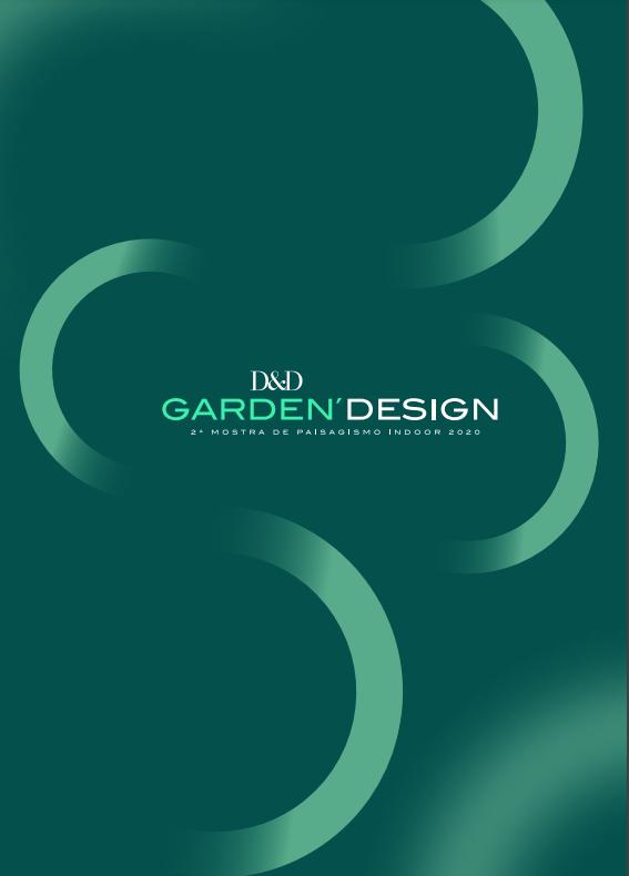 guia_garden