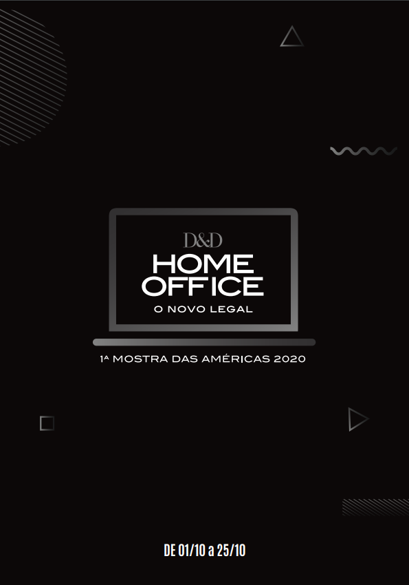 guia_home_office