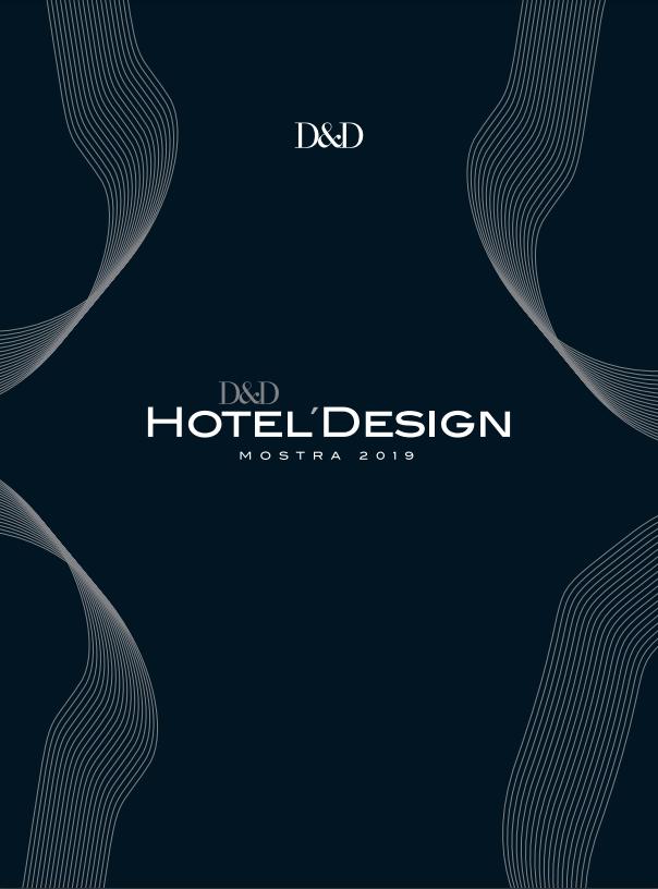 guia_hotel_design